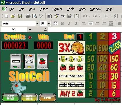 Video poker stereogram game slot games machine free