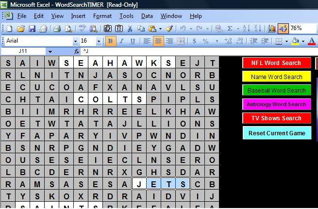 word search game download